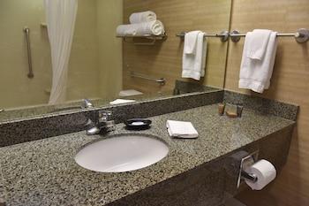 The ColdWater Inn - Bathroom Sink  - #0