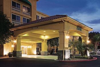 Hotel - La Quinta Inn & Suites by Wyndham Santa Clarita - Valencia