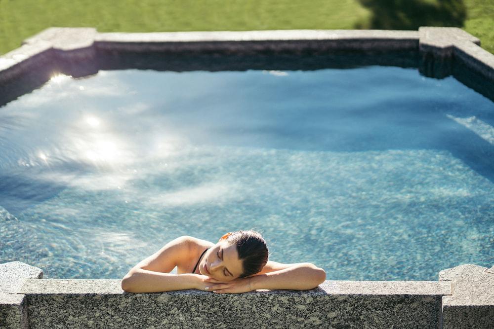 QC Terme Grand Hotel Bagni Nuovi, Featured Image