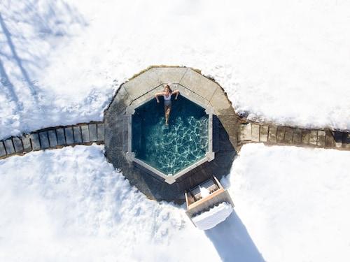 __{offers.Best_flights}__ QC Terme Grand Hotel Bagni Nuovi