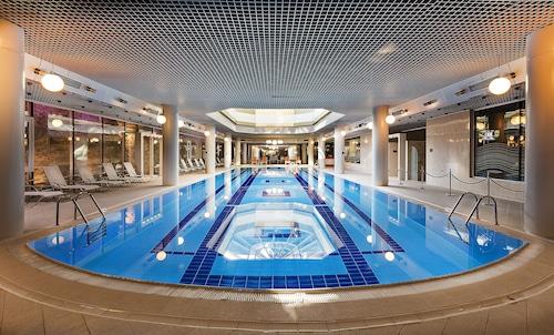 __{offers.Best_flights}__ Aro Palace Hotel