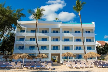 Hotel - whala!bavaro - All inclusive