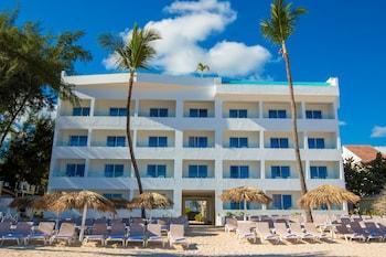 Hotel - whala!bavaro - All inclusive