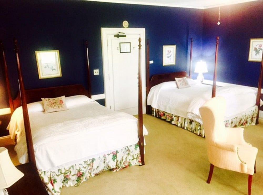 Room, Private Bathroom (Solarium)