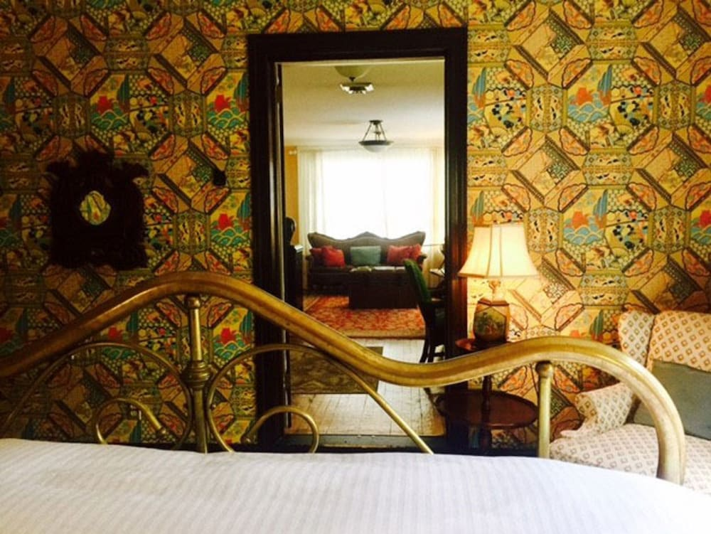 Room, Private Bathroom (Berkeley)