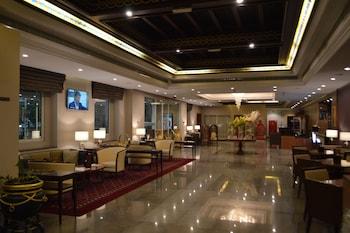Hotel - Ramee Guestline Hotel Qurum