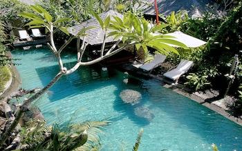 Hotel - Jamahal Private Resort & Spa