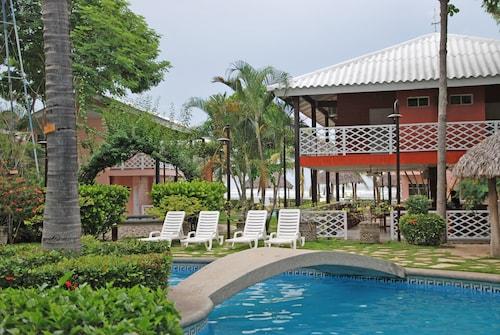 . Hotel Vistamar