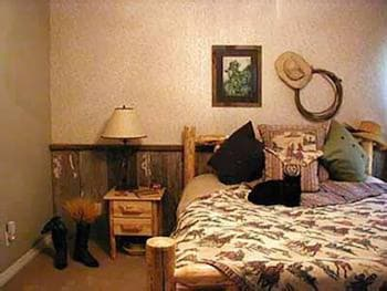 Room (Placer room)