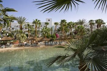 Isrotel Royal Garden Hotel