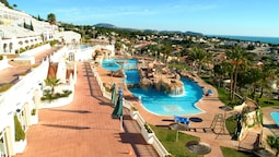 AR Imperial Park SPA & All Inclusive Resort