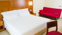 Superior Double Room Saver