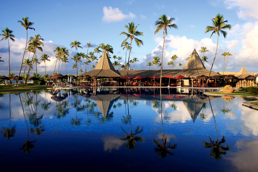 Vila Galé Resort Marés - All Inclusive, Imagem em destaque