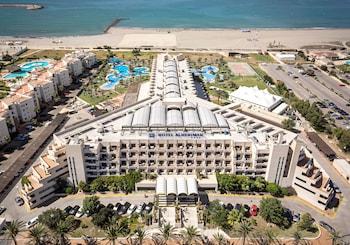Hotel - Hotel Almerimar