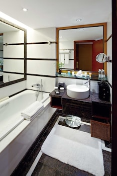 深圳凱賓斯基酒店