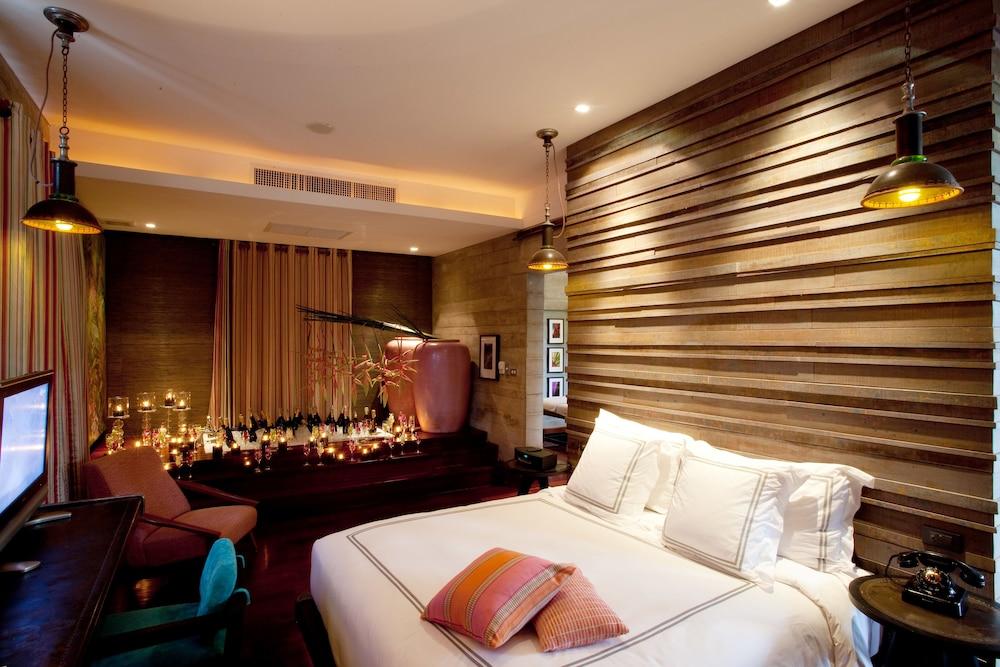 https://i.travelapi.com/hotels/2000000/1560000/1559100/1559047/081514e7_z.jpg