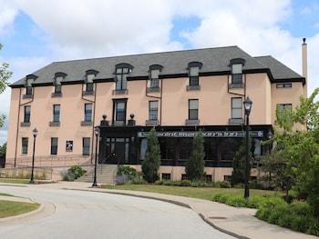 St. Brendan's Inn