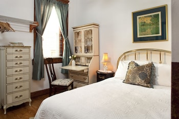 Room, Private Bathroom ( Room 204 (1 Double Bed Max 2 People))