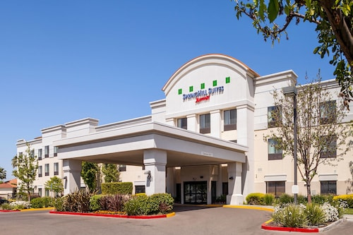 . SpringHill Suites by Marriott Modesto