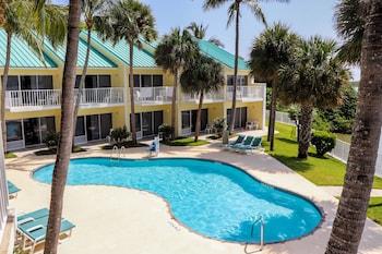 Hotel - Jupiter Waterfront Inn