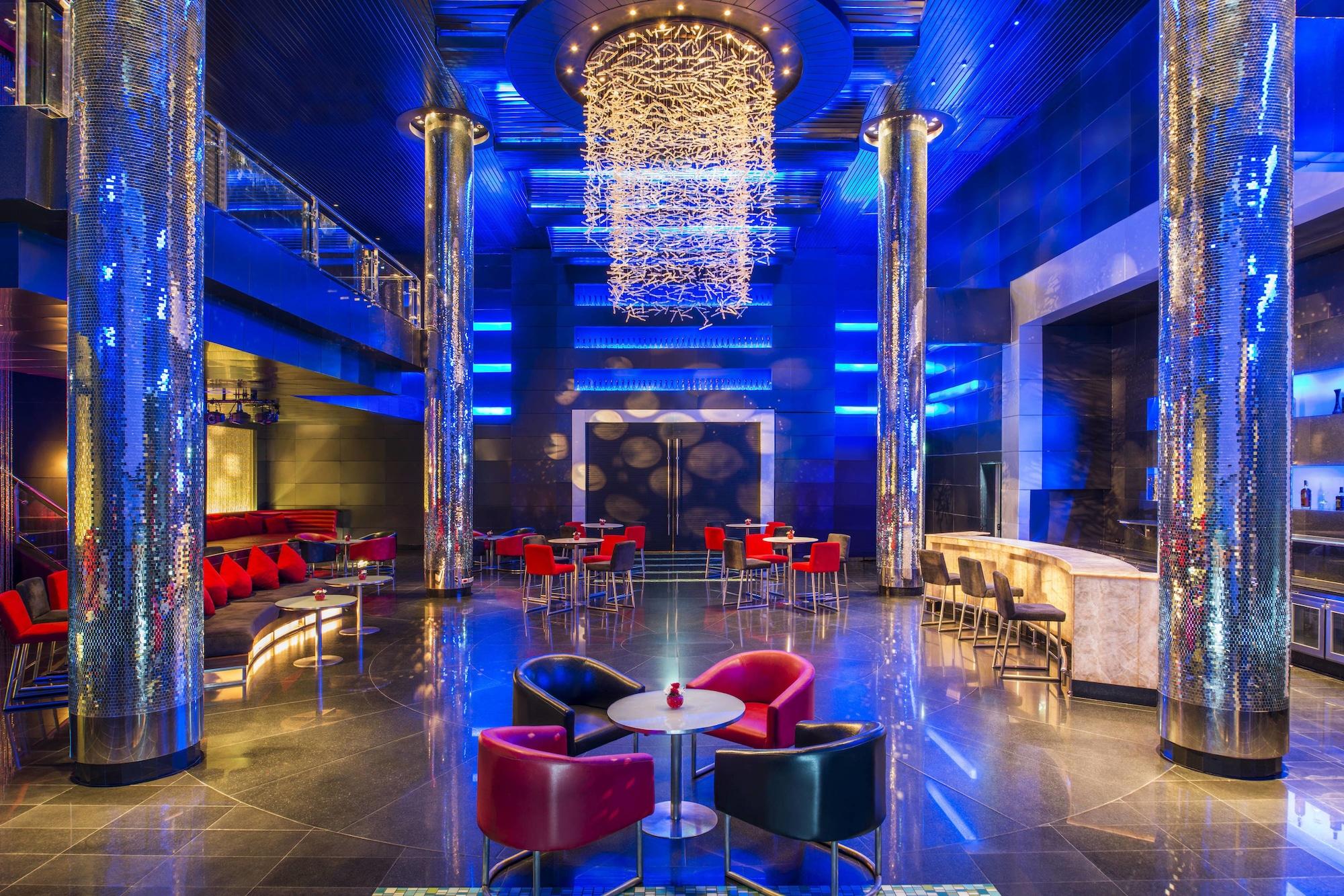 Sheraton Hua Hin Resort & Spa, Cha-Am