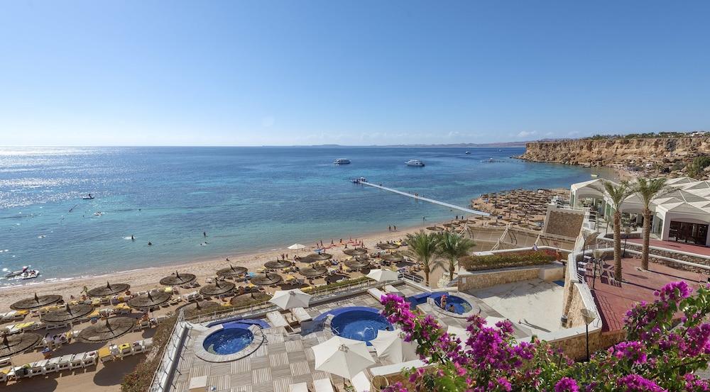Reef Oasis Beach Resort All Inclusive Sharm El Sheikh