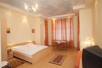 Hotel - Pension Vera