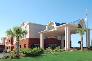 Comfort Inn and Suites Chipley