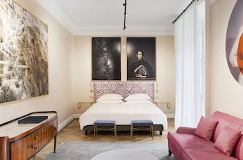 Suite (Gallery)