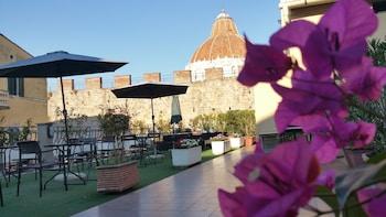 Hotel - Hotel Il Giardino