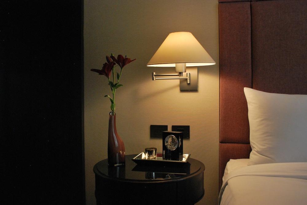 Hippodrome Hotel Condesa, Azcapotzalco