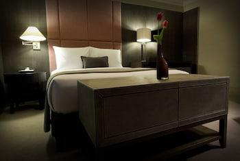 Hotel - Hippodrome Hotel Condesa