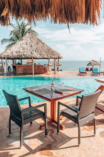 . Belizean Dreams Resort