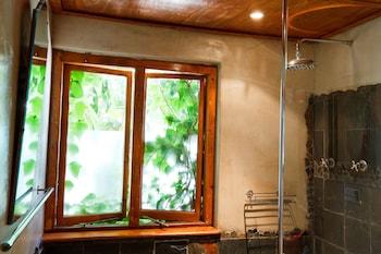 Sweet Orange Guest House - Bathroom Shower  - #0