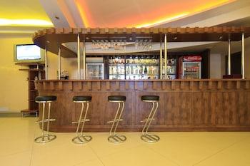 Golden Dragon Hotel - Hotel Bar  - #0