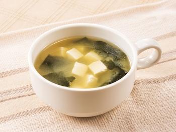 COMFORT HOTEL HIROSHIMA OTEMACHI Food and Drink
