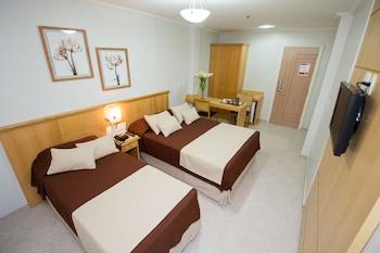 Hotel - Hotel O.K