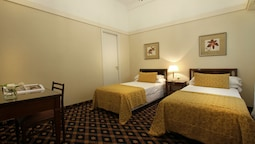 Carsson Hotel Down Town Buenos Aires