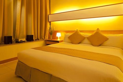 Rambler Garden Hotel, Kwai Tsing