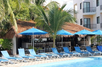 Hotel - Hotel Posada Del Mar