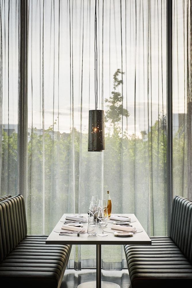 로이지움 와인 앤드 스파 리조트 랑겐로이스(LOISIUM Wine & Spa Resort Langenlois) Hotel Image 34 - View from Hotel