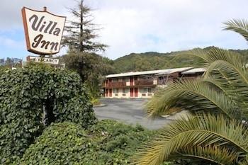 Villa Inn