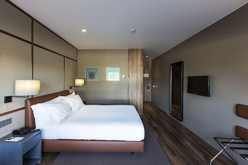 __{offers.Best_flights}__ Hotel de Guimarães