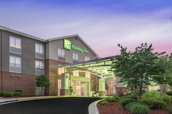 Hotel - Holiday Inn Atlanta/Roswell