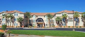 Hotel - Highland Estates Resort