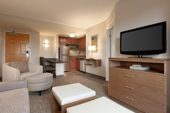 Room, Multiple Beds, Accessible, Non Smoking (Mobility)
