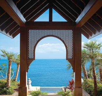 Villa, 1 Yatak Odası (pool)
