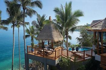 Villa, 2 Yatak Odası (pool)