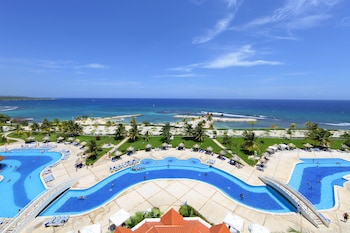 Hotel - Grand Bahia Principe Jamaica - All Inclusive