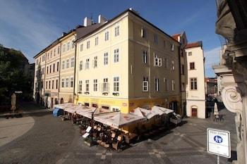 Hotel - Hotel Lippert